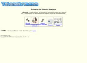 telemetric.com
