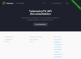 telemetry.readme.io
