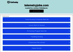 telemetryjobs.com