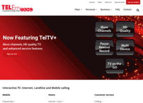 telemgroup.sx
