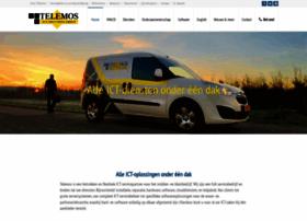 telemos.nl