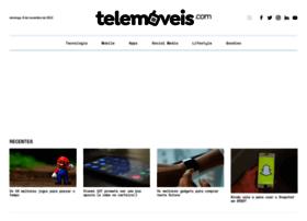 telemoveis.com