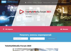 telemultimedia.ru