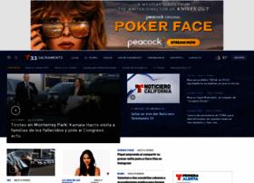 telemundo33.com