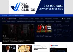 telemundo47.com