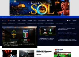 telemundoarizona.com