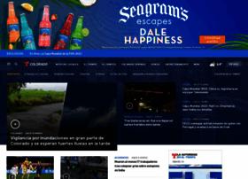 telemundodenver.com