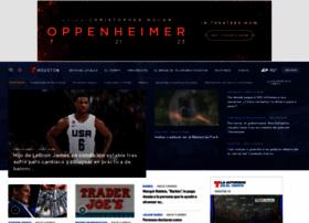 telemundohouston.com