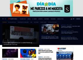 telemundopr.com