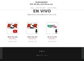 telenavegante.com