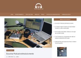 Telenavegante.net