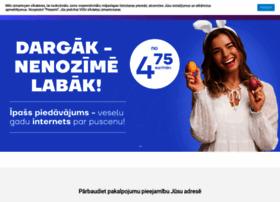 telenet.lv