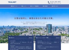 telenet21.com