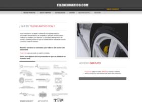 teleneumatico.com