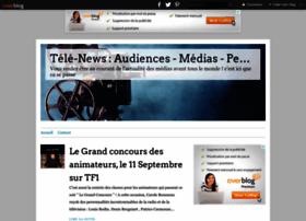 telenews.over-blog.com