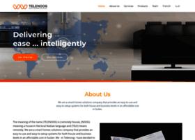 telenoog.com