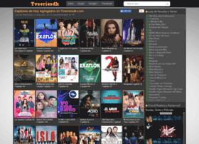 telenovelasdk.com