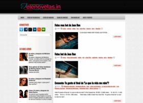 telenovelasfans.blogspot.com