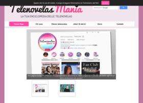 telenovelasmania.it