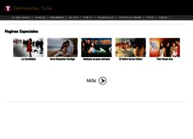 telenovelastotal.com