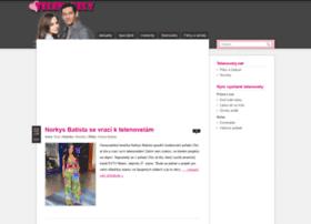 telenovely.net