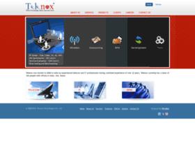 telenoxtech.com