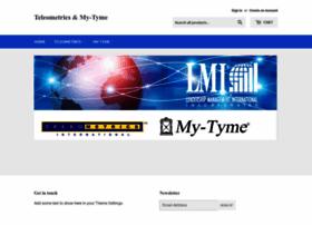 teleometrics.com