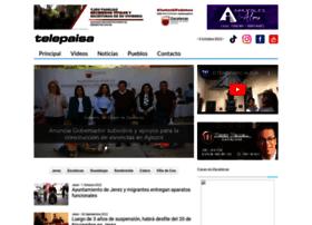 telepaisa.com