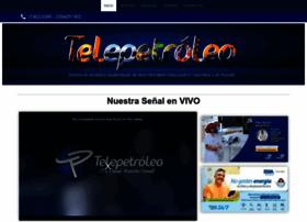 telepetroleo.com