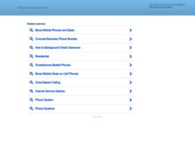 telephone-europe.com