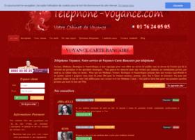 telephone-voyance.com