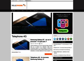 telephone4g.net
