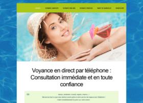 telephoner-voyance.com