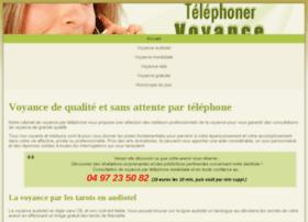 telephoner-voyance.fr