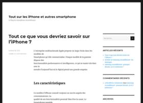 telephonesamsunggalaxy.com