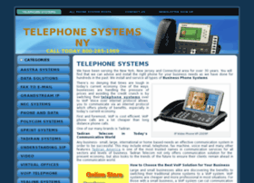 telephonesystems123.com