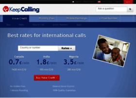 telephonezimbabwe.com