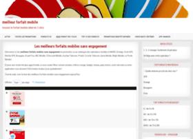 telephonie-pratique.com