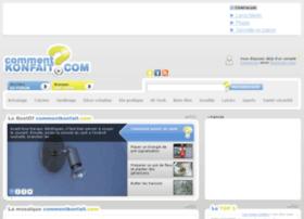 telephonie.commentkonfait.com