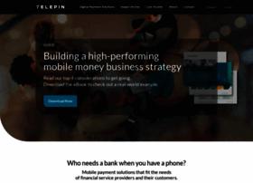 telepin.com