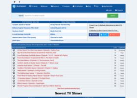 telepisodes.com