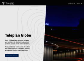 teleplanglobe.com