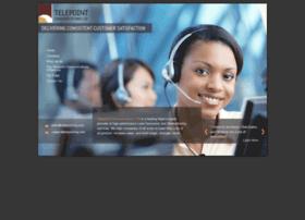 telepointng.com
