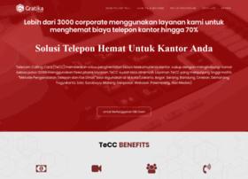 teleponhemat.com