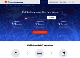 teleponindonesia.com