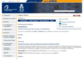 telepresencial.ulpgc.es