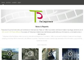 telepress.diesis.it