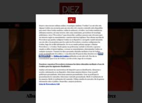 teleprograma.fotogramas.es