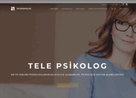 telepsikolog.com