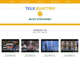 telequattro.it